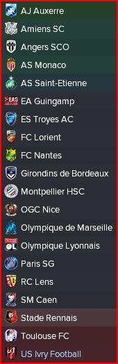Championnat_France