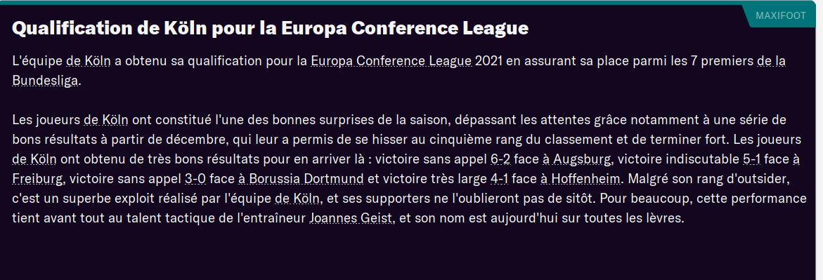2021-01-13 18_41_44-Football Manager 2021