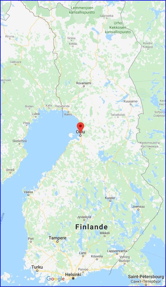 Oulu_map
