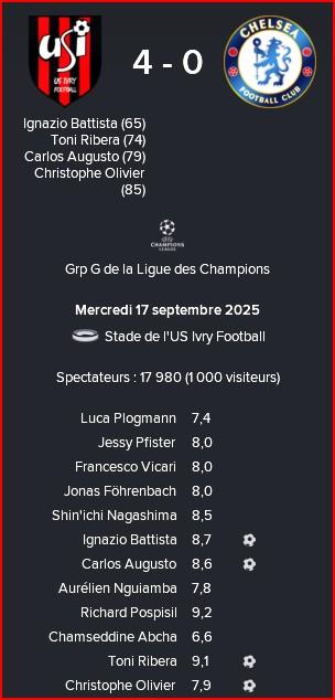 Match_1