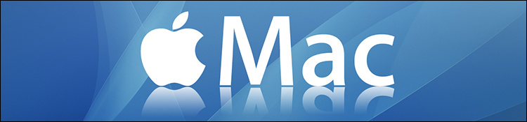 guide-mac1