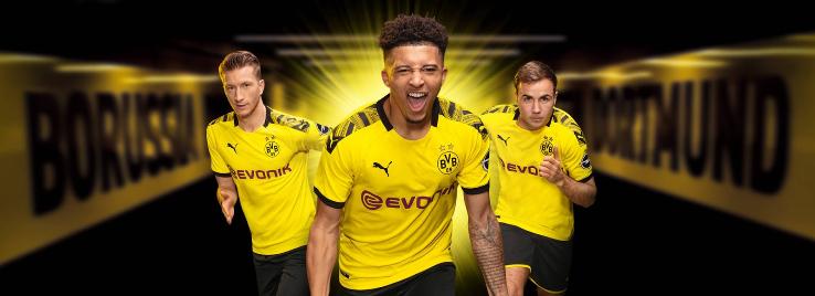 Dortmund%20Home