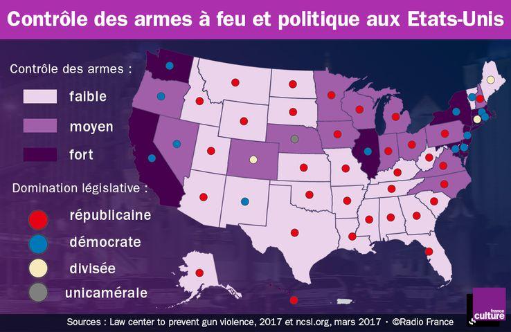 738_armes-a-feu-politique