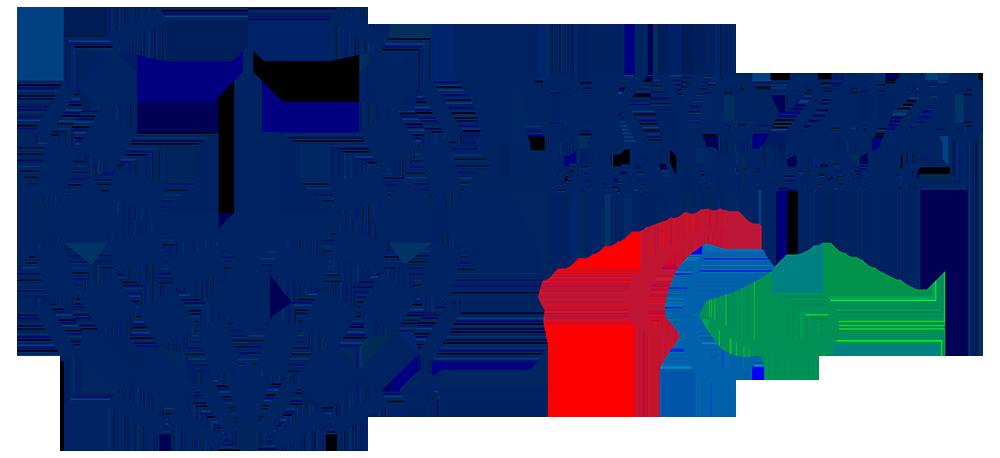 JO Paralympiques 2020