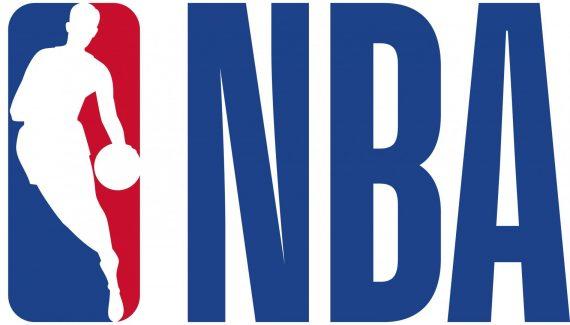 NBA-Secondary-Logo-570x325