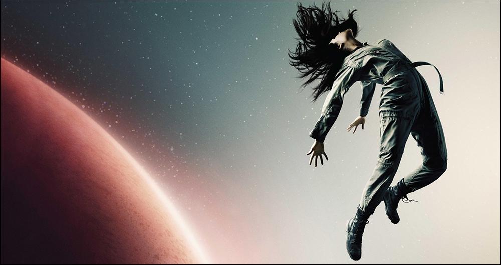 The Expanse Series 1 - 5 by James S. A. Corey TPB Leviathan Caliban Abaddon Burn